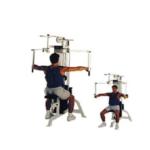 appareil de musculation pas cher