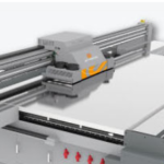 imprimante UV grand format