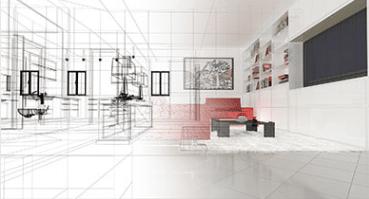 renovation interieur paris